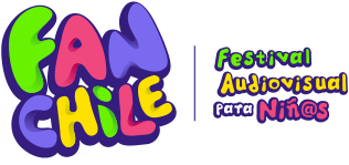 logo_fanchile_festivial_audiovisual_chileno